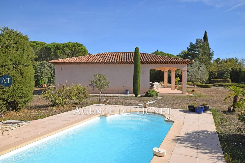 Photo Villa Saint-Cézaire-sur-Siagne   to buy villa  3 bedroom   125 m²
