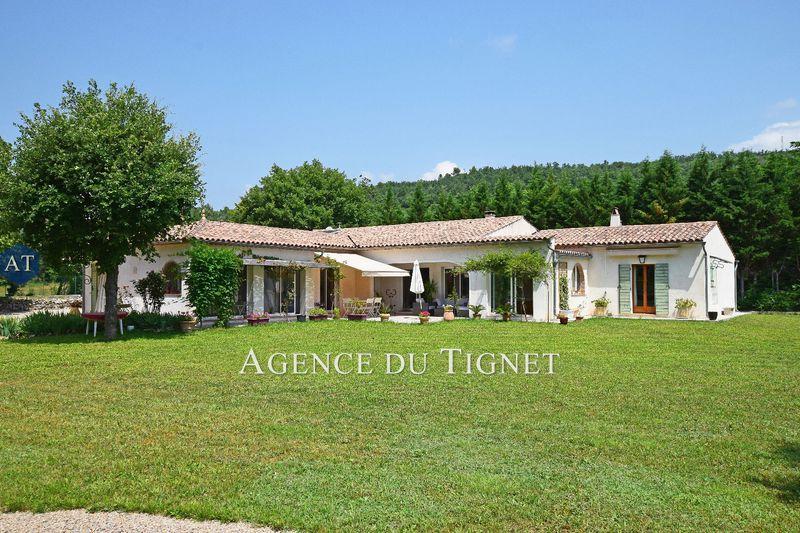 House Saint-Cézaire-sur-Siagne Résidentiel,   to buy house  3 bedroom   190m²