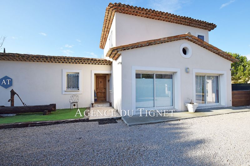 Photo Villa Saint-Cézaire-sur-Siagne Calme,   to buy villa  4 bedroom   182 m²