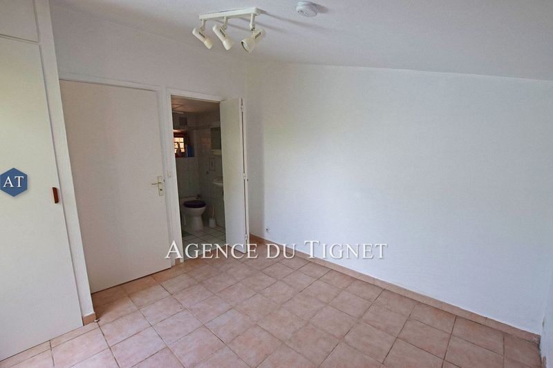 Photo n°9 - Vente maison Peymeinade 06530 - 283 500 €