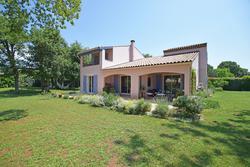 Photos  Maison à vendre Saint-Cézaire-sur-Siagne 06530