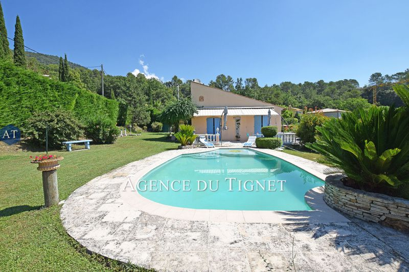 House Le Tignet   to buy house  3 bedroom   110 m²