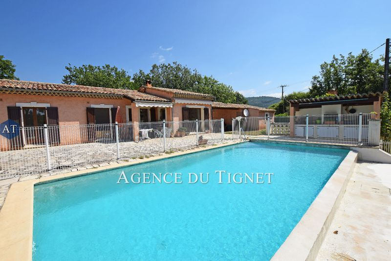 Photo House Saint-Cézaire-sur-Siagne   to buy house  3 bedroom   120 m²