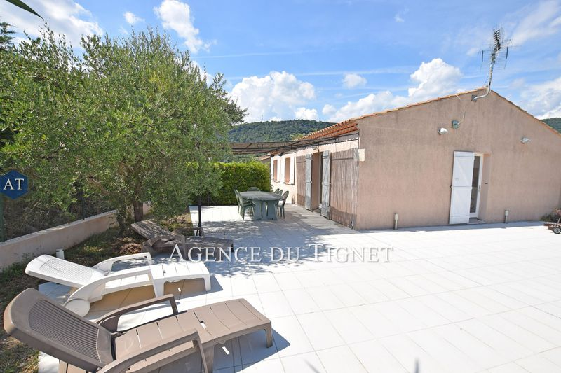 House Le Tignet   to buy house  3 bedroom   84 m²