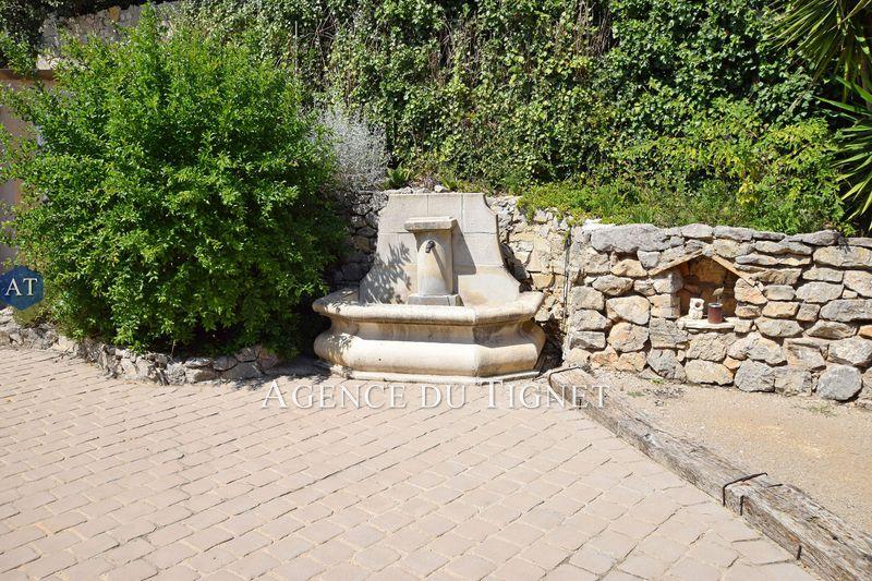 Photo n°15 - Vente maison Peymeinade 06530 - 599 000 €