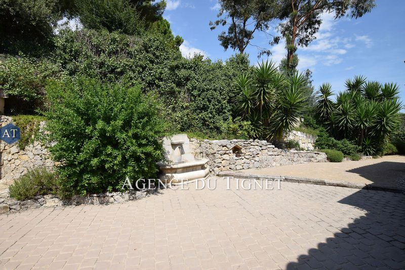 Photo n°6 - Vente maison Peymeinade 06530 - 599 000 €