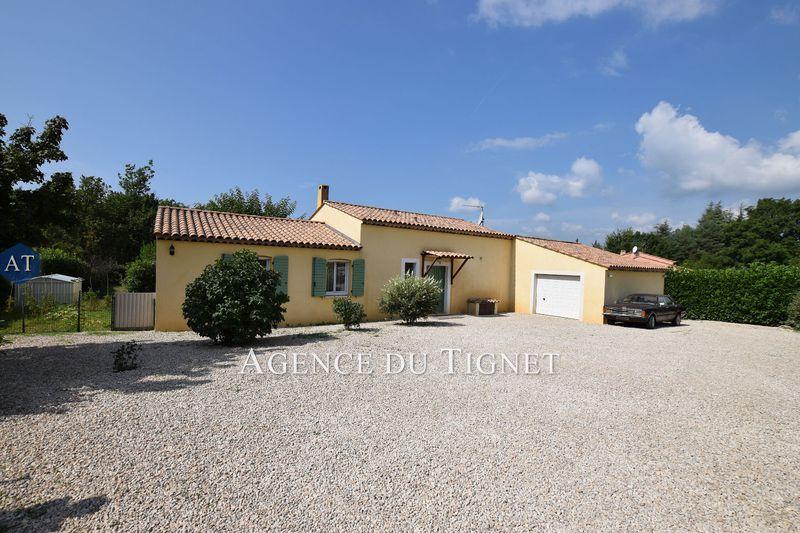 Photo Maison Saint-Cézaire-sur-Siagne   achat maison  3 chambres   102m²