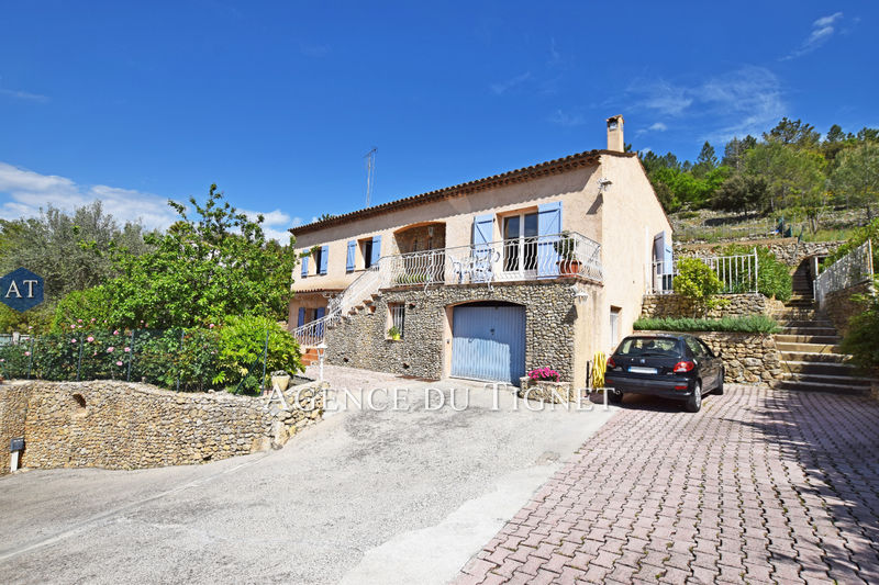 House Le Tignet   to buy house  5 bedroom   150 m²