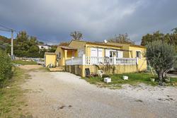 Photos  Maison à vendre Le Tignet 06530