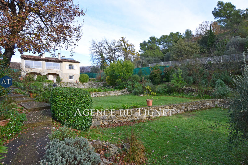 House Cabris   to buy house  4 bedroom   172m²