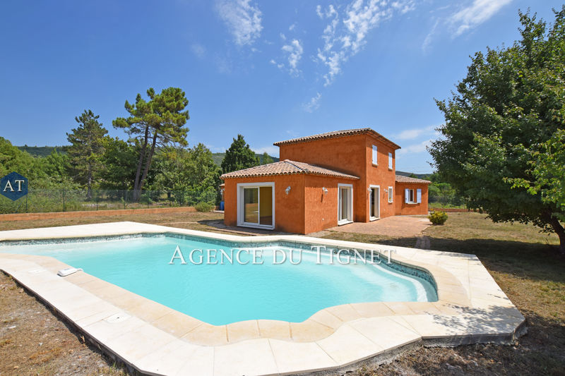 Photo House Saint-Cézaire-sur-Siagne   to buy house  3 bedroom   146 m²