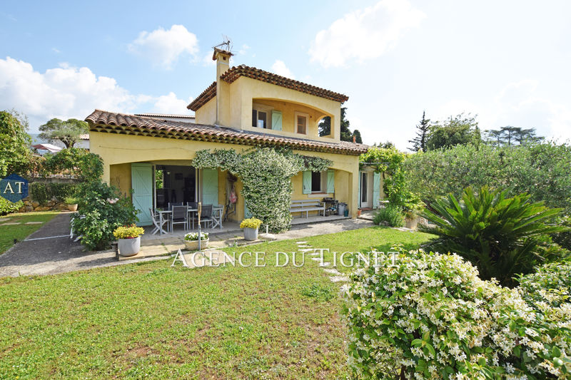 House Grasse   to buy house  3 bedroom   86 m²