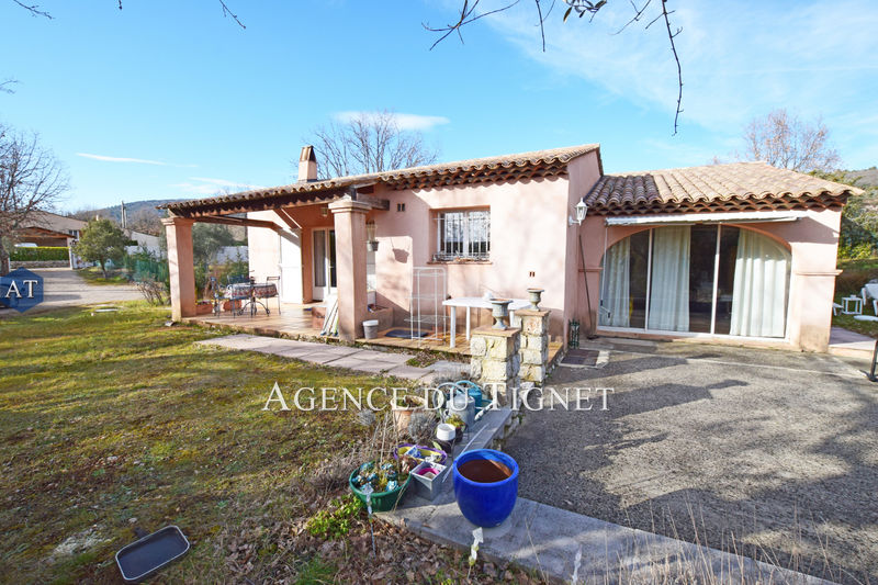 Photo House Saint-Cézaire-sur-Siagne   to buy house  3 bedroom   94 m²