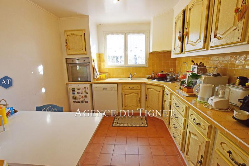 Photo n°8 - Vente maison Saint-Cézaire-sur-Siagne 06530 - 346 500 €
