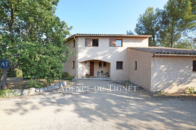 Photo House Saint-Cézaire-sur-Siagne   to buy house  4 bedroom   147 m²