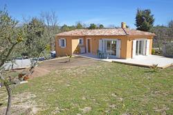 Photos  Maison à vendre Montauroux 83440