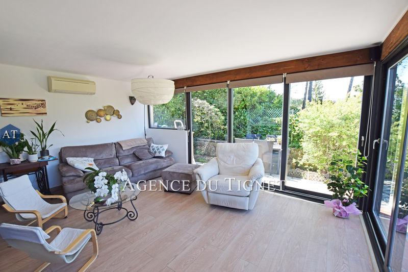 Photo n°5 - Vente maison Peymeinade 06530 - 410 000 €