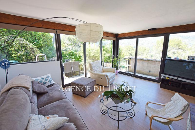 Photo n°6 - Vente maison Peymeinade 06530 - 410 000 €