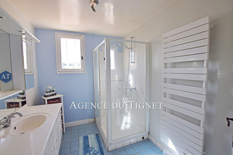 Photo n°15 - Vente maison Peymeinade 06530 - 475 000 €