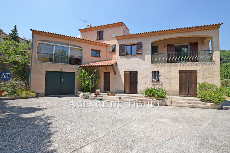 Photo House Cabris   to buy house  6 bedroom   208 m²
