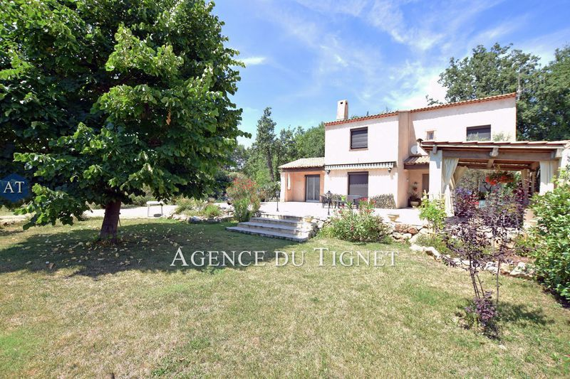 House Saint-Cézaire-sur-Siagne   to buy house  4 bedroom   110 m²