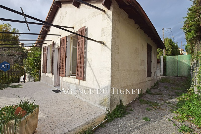 Photo House Le Cannet   to buy house  2 bedroom   40 m²