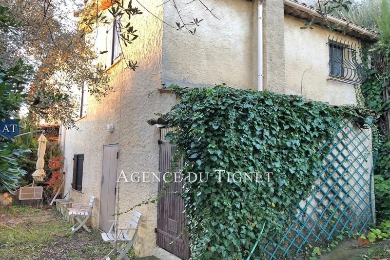 Maison de hameau Peymeinade   to buy maison de hameau  3 bedroom   90m²