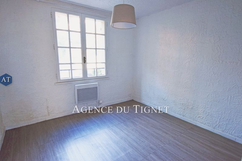 Photo n°6 - Vente appartement Peymeinade 06530 - 168 000 €