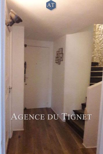 Photo n°6 - Vente appartement Montauroux 83440 - 165 000 €
