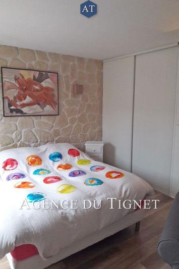 Photo n°5 - Vente appartement Montauroux 83440 - 165 000 €