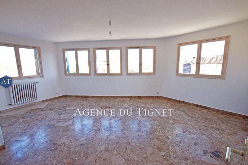 Apartment Peymeinade Résidentiel,   to buy apartment  3 rooms   70m²