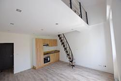 Photos  Appartement à vendre Saint-Cézaire-sur-Siagne 06530