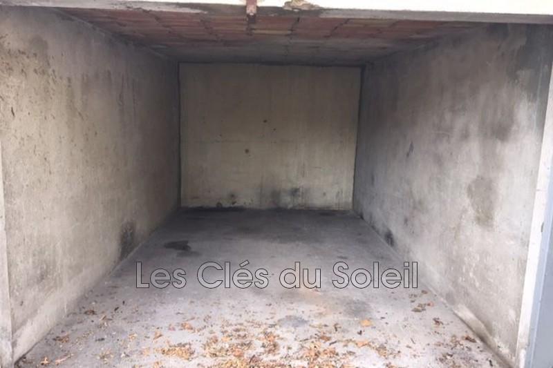 garage  Toulon Brunet