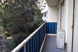 Location Appartements Toulon Photo 1