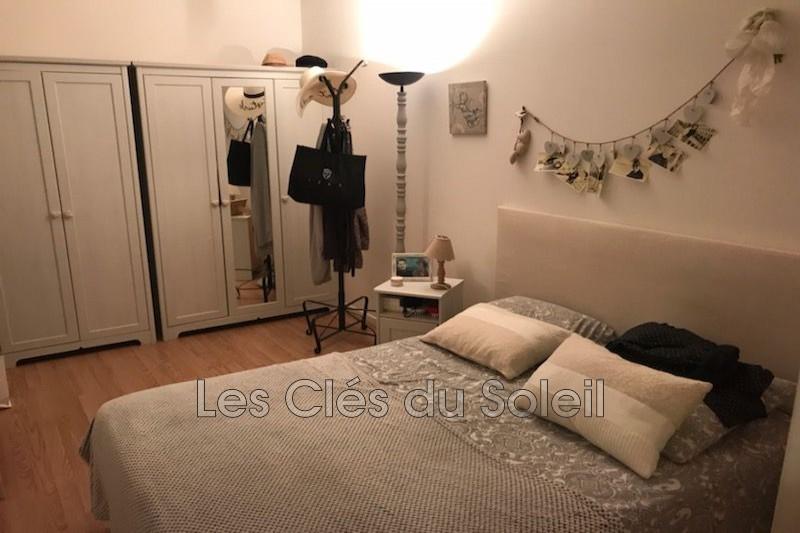 Photo n°5 - Location appartement Toulon 83000 - 930 €