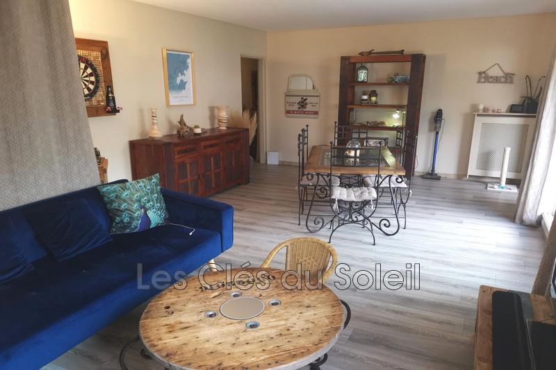 Photo n°4 - Location appartement Toulon 83000 - 930 €