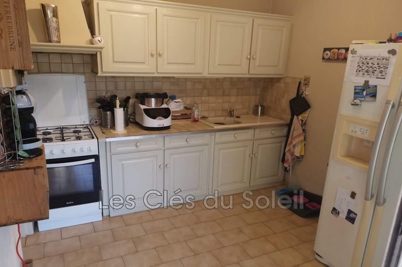 Photo n°3 - Location appartement Toulon 83000 - 930 €