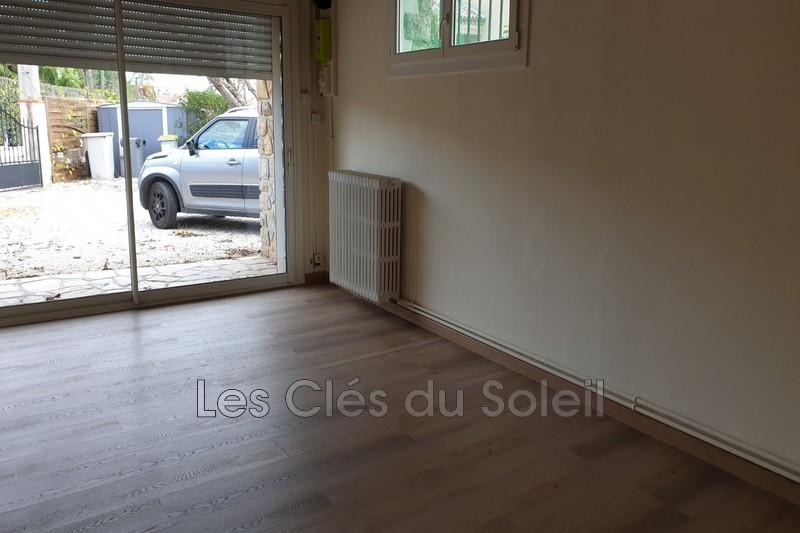 Photo n°4 - Location appartement Hyères 83400 - 850 €