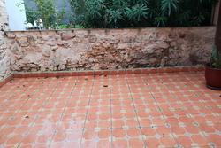 Photos  Appartement à louer La Crau 83260