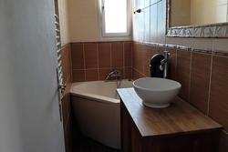 Location Appartements Toulon Photo 2