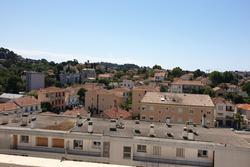Location Appartements Toulon Photo 3