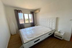 Location Appartements Toulon Photo 6