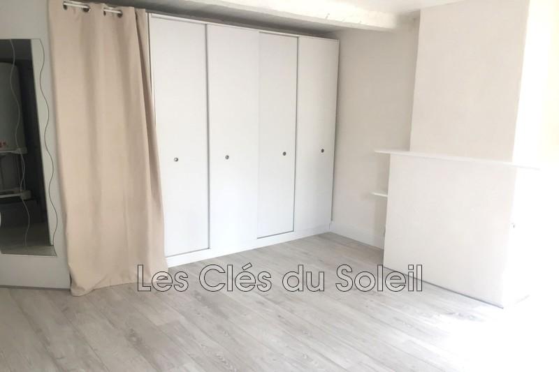 Photo n°4 - Location appartement Collobrières 83610 - 530 €