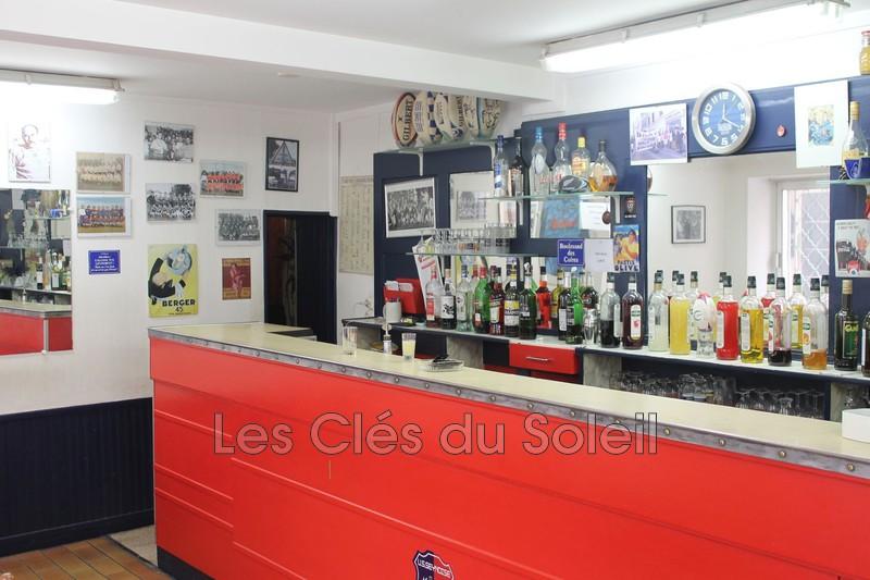 fondcommercevente  La Seyne-sur-Mer Centre ville  40m² -