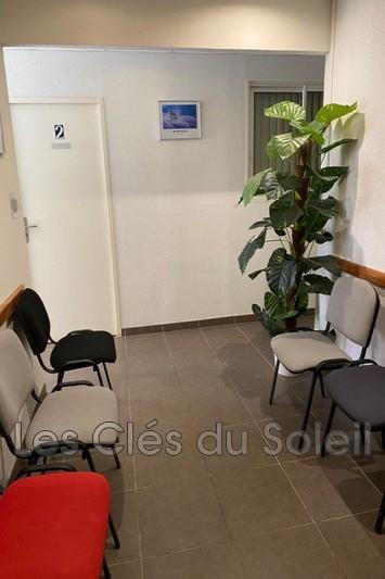 locauxvente  La Valette-du-Var Centre-ville  110m² -