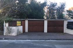 Photos  Garage Box fermé à vendre Toulon 83000