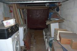 Photos  Garage en sous sol à vendre Hyères 83400