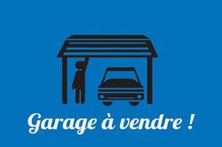 Photos  Garage Box fermé à vendre Toulon 83100