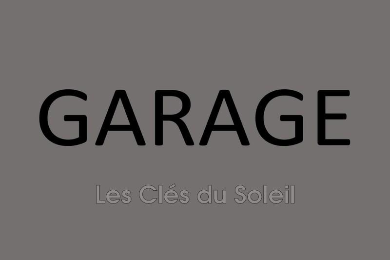 garage  La Valette-du-Var