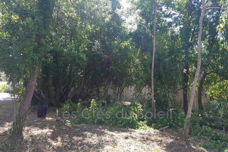 Photo n°6 - Vente terrain Correns 83570 - 68 000 €